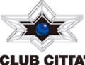 logo_club.png