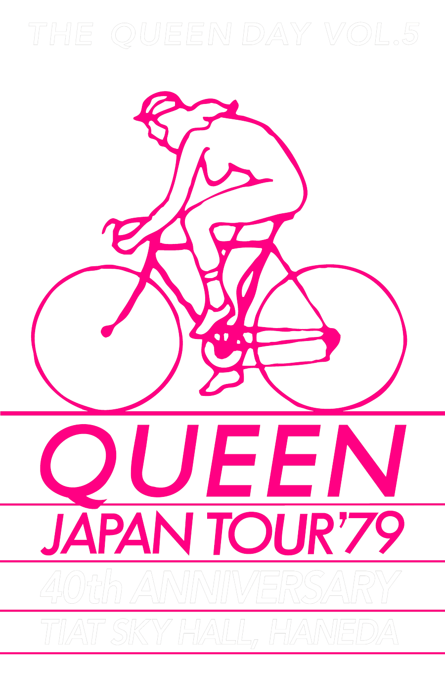 2018_0414-TheQueenDay(key-visual)2.png