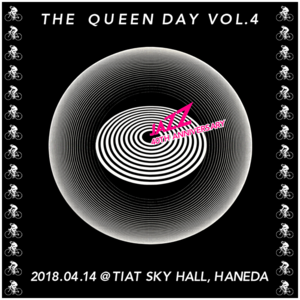 2018_0414-thequeenday2883w83b83_815b292.png